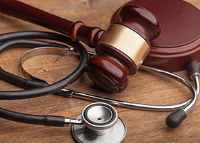 Personal Injury, Negligence and Professional Liability